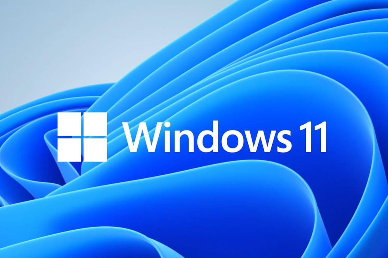 Windows11sera lancé le 5octobre avec Office2021