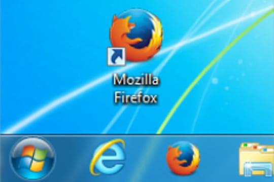 Firefox24 : le NFC inauguré dans la version pour Android