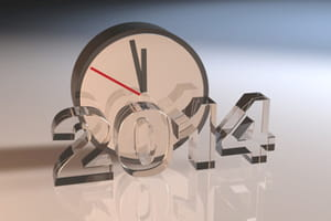 les changements à attendreau1erjanvier2014.