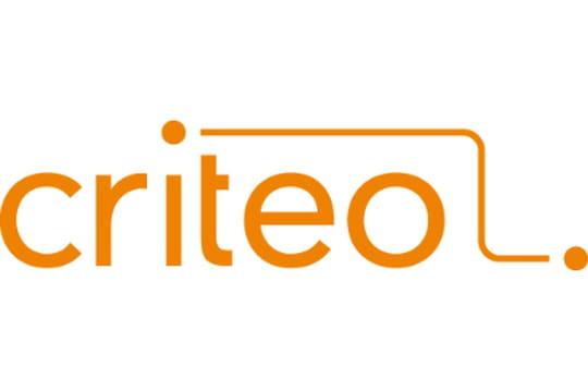 Yahoo Japon choisit Criteo pour monétiser son inventaire