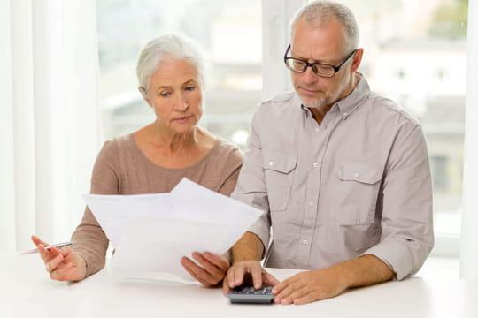 """Réforme des retraites: les """"problèmes"""" qui guettent les enseignants"""