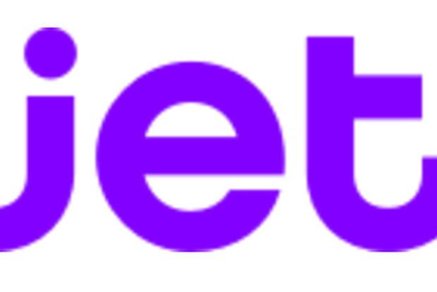 Jet.com, le projet qui pourrait faire trembler Amazon