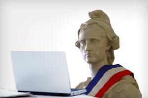 quels sites de l'administration française attirent le plus de visiteurs ?
