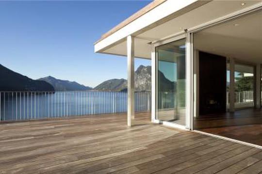 Confidentiel : Le site d'échange de maisons GuestToGuest lève un million d'euros
