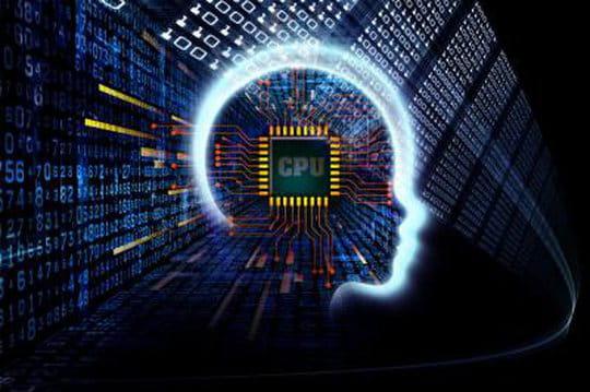 Elon Musk veut que l'intelligence artificielle bénéficie à tous