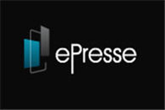 Philippe Jannet devient directeur général du GIE E-Presse Premium