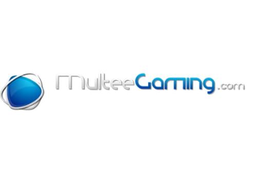 La plateforme de jeux vidéo MulteeGaming lève 300000euros