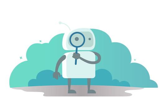 Robots.txtpour guider les robots de crawl: définition