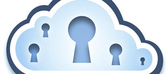 NBS System: du cloud sécurisé à la lutte contre les fraudes Twitter