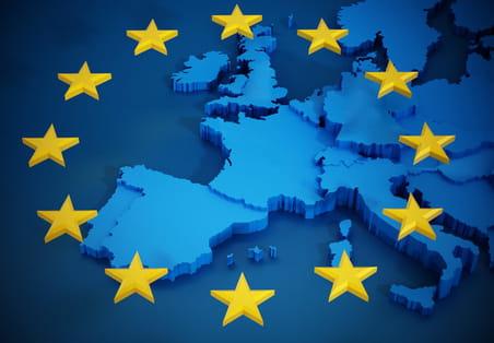 La France, champion des politiques open source en Europe