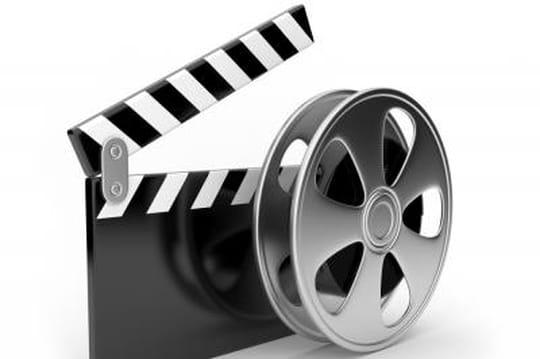 Le CSA publie un panorama sur les stratégies des chaînes TV françaises en matière de fiction
