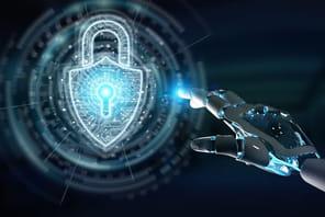 Comment l'IA se met au service de la cybersécurité
