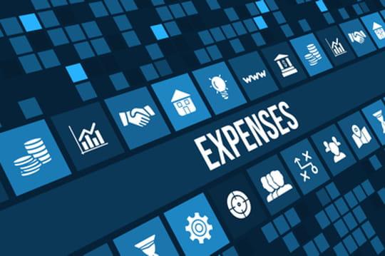 Les dépenses IT vont croître de 0,6% en 2016, selon le Gartner