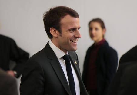 Flat tax: comment Emmanuel Macron taxera-t-il assurance-vie et revenus fonciers ?