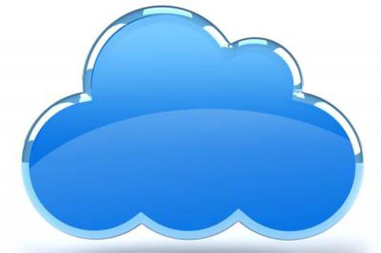 Jonathan Benassaya lance le service cloud Stream Nation