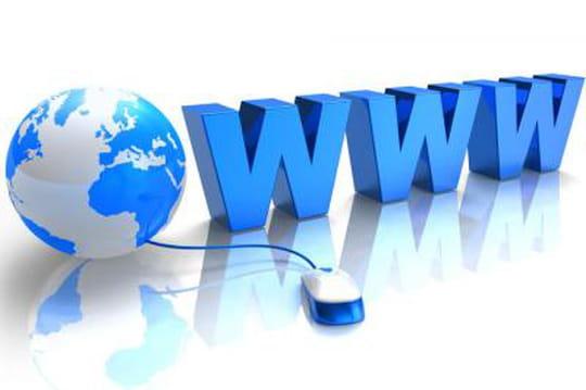 La LPM promulguée malgré la fronde des acteurs du Web