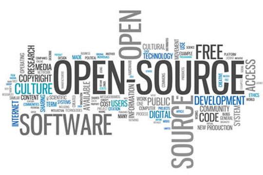 L'Open Source, vecteur d'innovation pour l'Etat