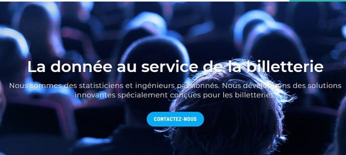 Arenametrix lève 2,5millions d'euros pour sa plateforme de data marketing dédiée à l'entertainment