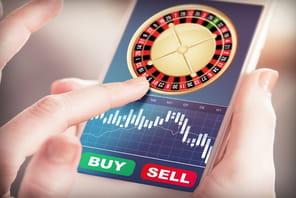 Robinhood, Bux, Freetrade… Ces appli de trading qui s'affranchissent (trop) des codes