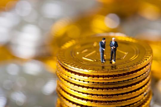 Flat tax 2020: assurance-vie, dividendes, PEL...
