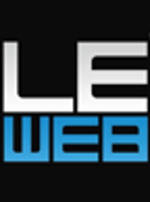 que sont devenues les start-up gagnantes de leweb?