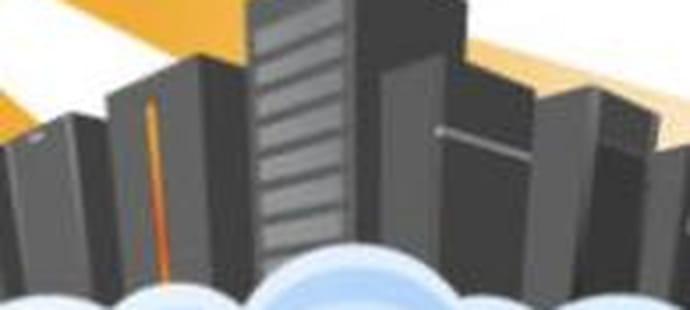 Amazon Web Services: ASP.Net désormais supporté par le gestionnaire de déploiement