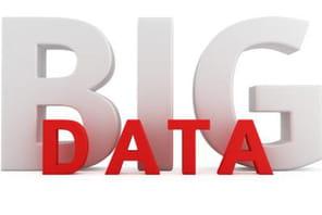 Formation continue en Big Data : ce que proposent les grandes écoles