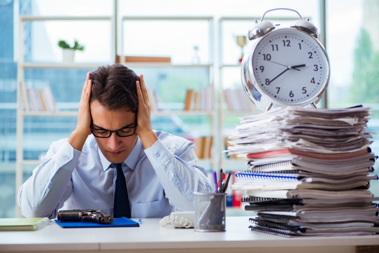 Durée légale du travail: définition et calcul