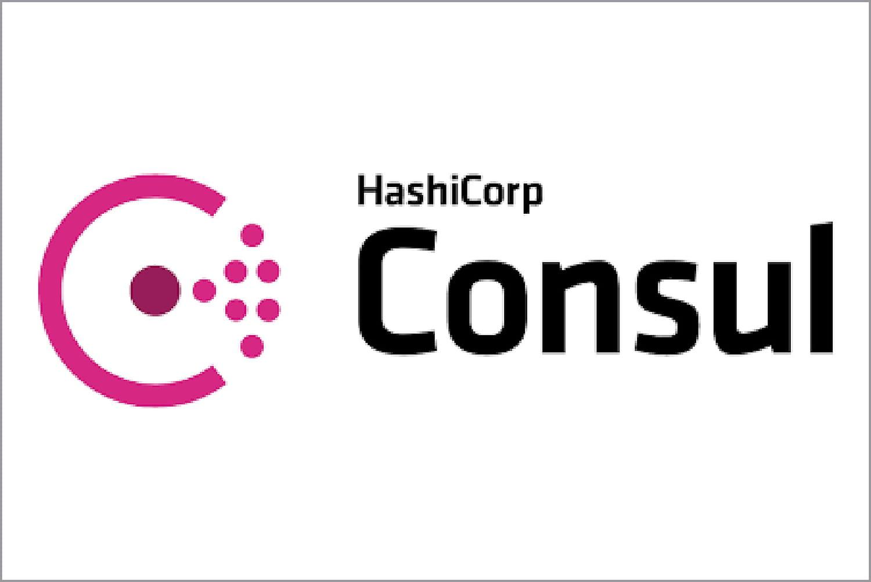 Consul: comprendre le service mesh multicloud open source (gratuit)
