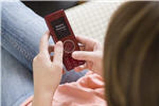 La 4G en France : pas avant 2012 ?