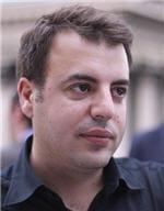 carlos diaz, fondateur de bluekiwi en france et de kwarter aux etats-unis.