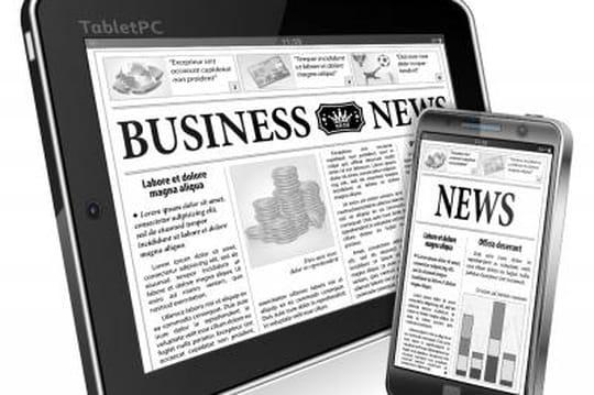 Le Monde et Le Figaro sont les principaux bénéficiaires des aides à la presse