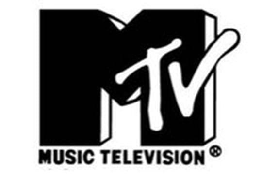 MTV lance la première catch-up TV sur mobile avec SFR