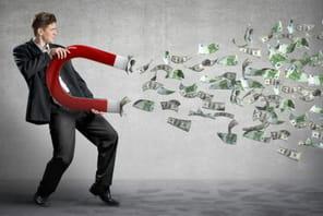 Social Analytics: Attensity lève 90millions de dollars