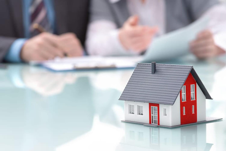 Hypothèque: définition simple, traduction
