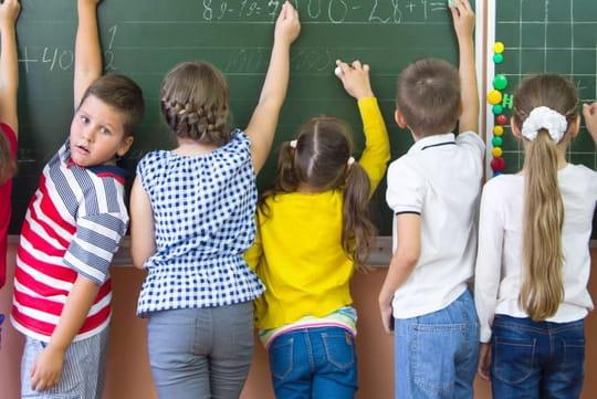 Allocation de rentrée scolaire 2017-2018: montant et date de versement