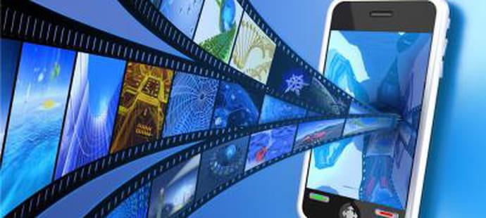 Comscore publie le classement des sites vidéo les plus consultés en France
