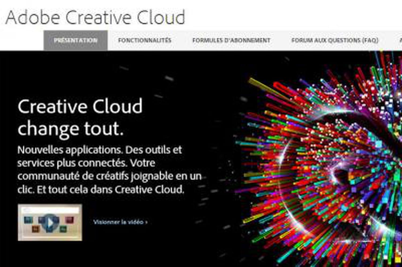 Nouveau Photoshop pour faciliter le responsive web design