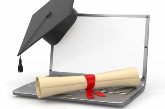 Mooc : Codecademy arrive en français