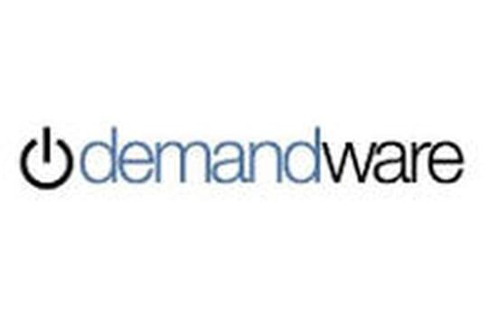 Demandware veut lever jusqu'à 80millions de dollars en Bourse