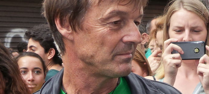 Passoires thermiques: ce que prévoit Nicolas Hulot