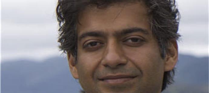 """Naval Ravikant (CEO et cofondateur d'AngelList):""""En France, 338 startups et 119 investisseurs se sont inscrits sur AngelList"""""""