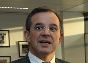 thierry mariani.