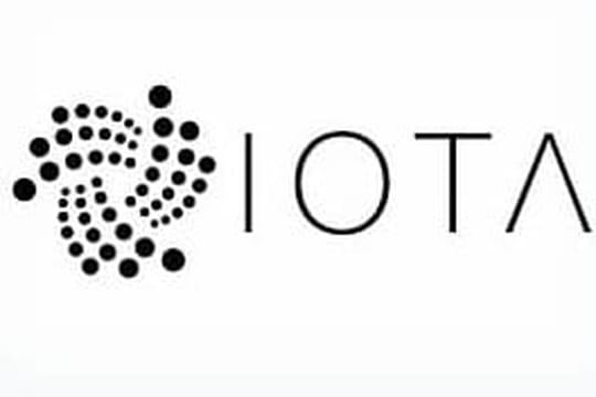 IOTA: la cryptomonnaie dédiée à l'IoT