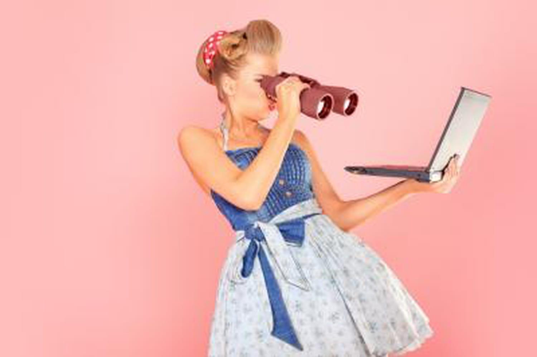 77% des internautes préparent sur Internet leurs achats offline