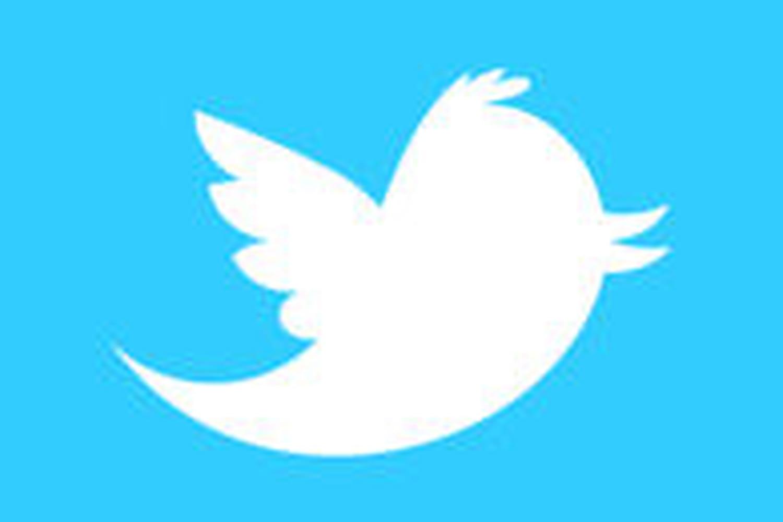 Twitter Europe s'installe en Irlande pour payer moins d'impôts
