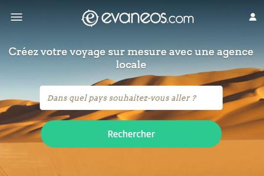 Evaneos lève 18 millions d'euros pour internationaliser sa marketplace de voyages sur-mesure