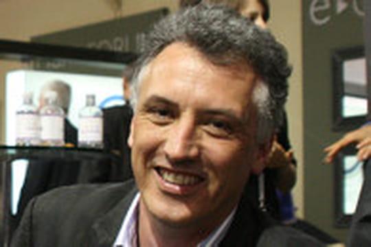 Pierre Alzon succède à PKM à la présidence de l'Acsel