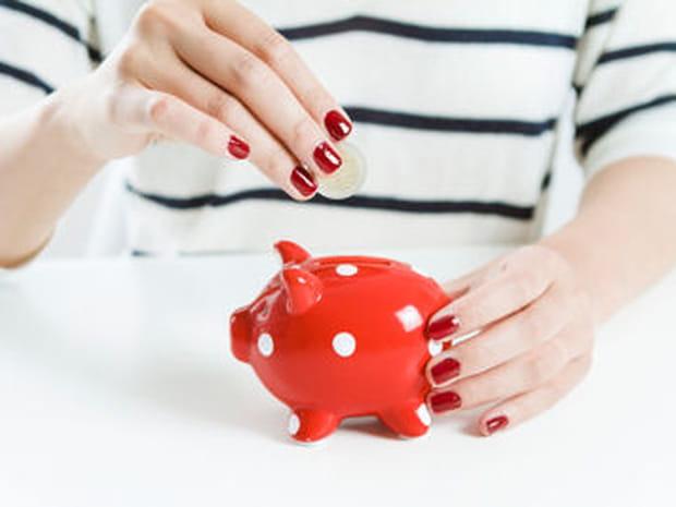 21 changements auxquels procéder pour épargner plus