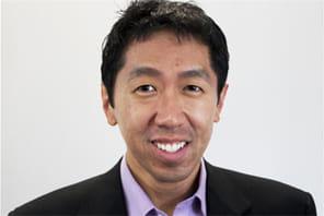 """Andrew Ng (Coursera.org):""""Nous voulons offrir gratuitement des cours de qualité partout dans le monde"""""""